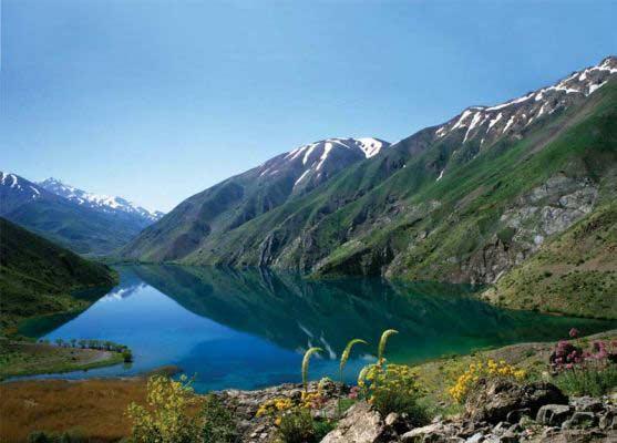 Lorestan Province Culture of Lorestan Province